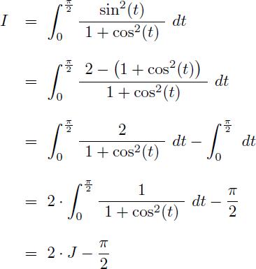 Cours integrale pdf generalisee