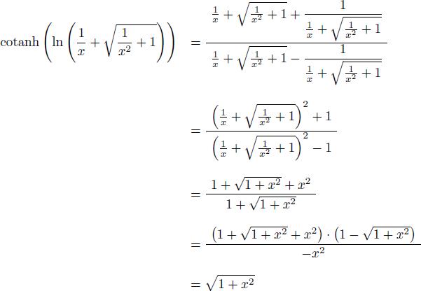 D riv es et primitives des 24 fonctions trigonom triques for Table trigonometrique